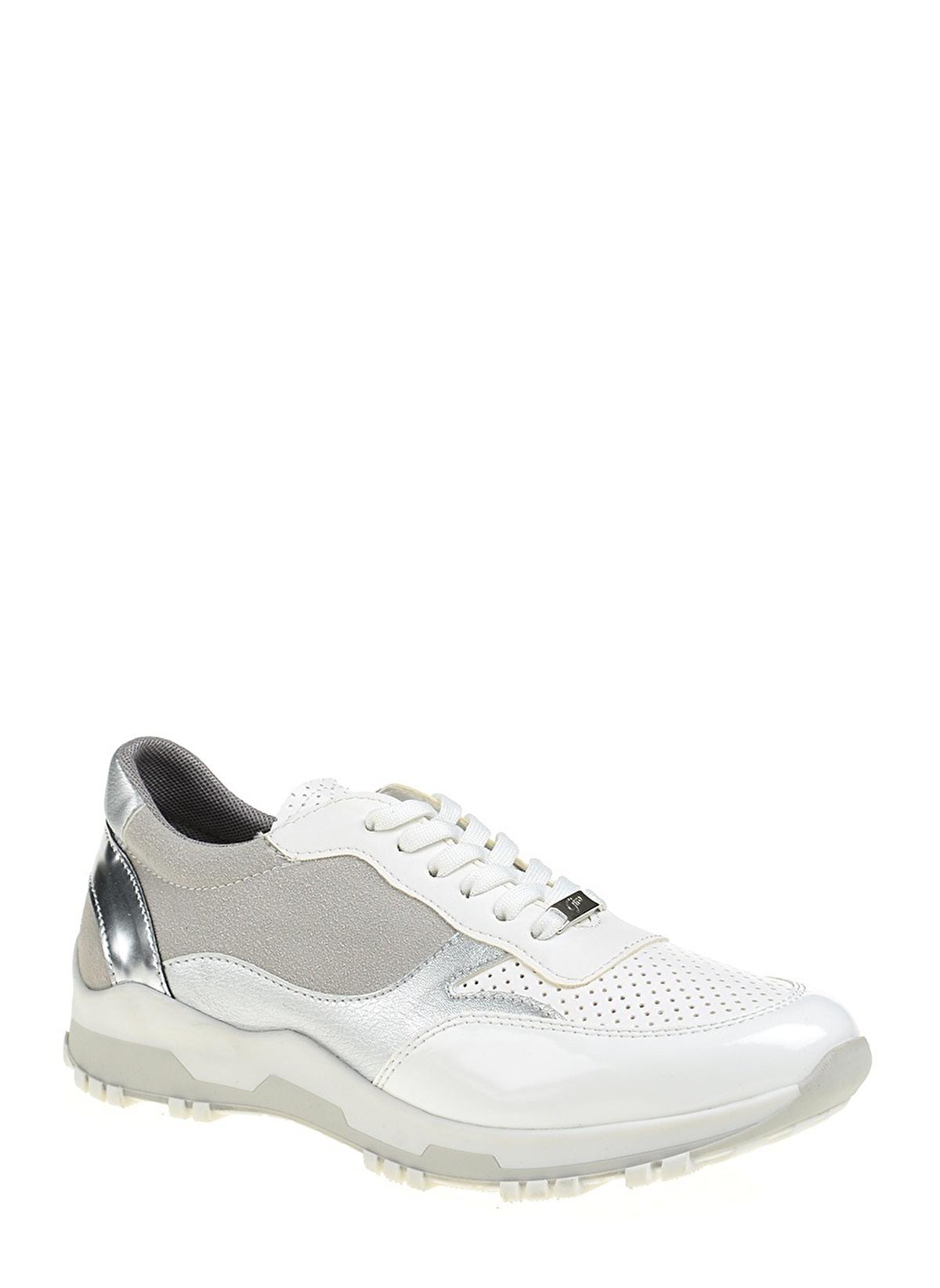 Divarese Lifestyle Ayakkabı 5018152 K Sneaker – 149.0 TL